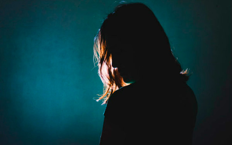 psychische problemen acupunctuur